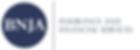 BNJA Logo.png
