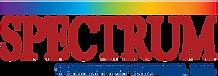 spectrum-color-logo-500-175.png