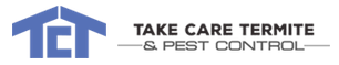 Take Care Termite Logo.png