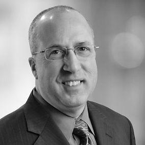 Thomas Mele, Ph.D., | Principal, Mele Group