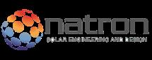 Natron Logo.png