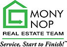 Mony Logo.jpg