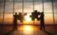 business development coach mele group