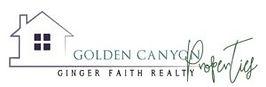 GoldenCanyon-logo-300x98.jpg