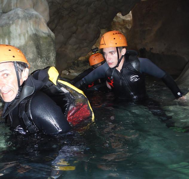 canyoning sierra de guara.jpg
