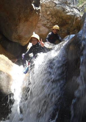 Canyon Formiga.JPG