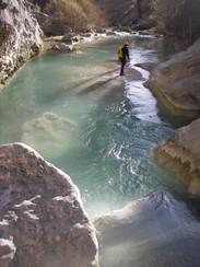 canyoning rio vero.JPG
