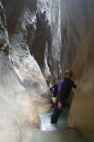 canyoning rodellar oscuros de balced.JPG