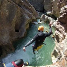 canyoning sierra de guara .jpg