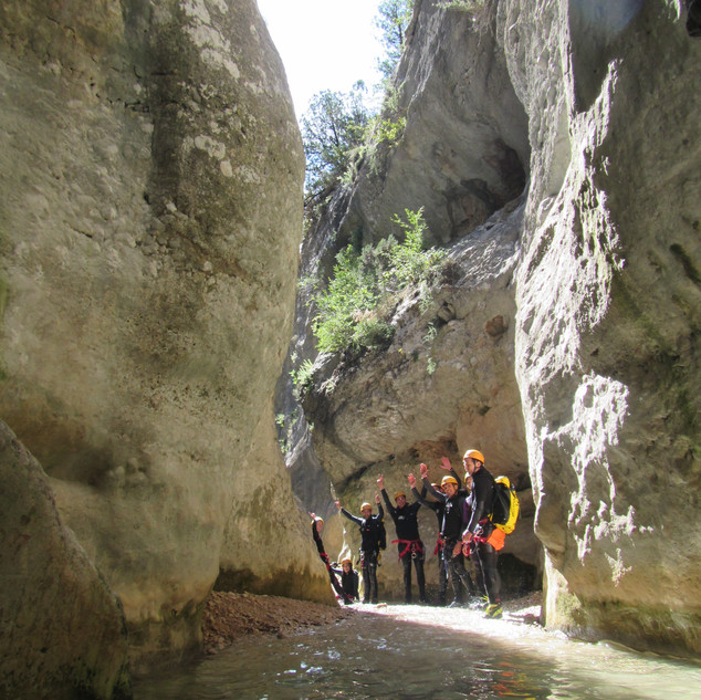 canyoning Formiga.JPG