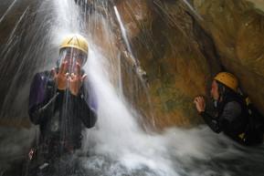 canyoning rodellar.JPG