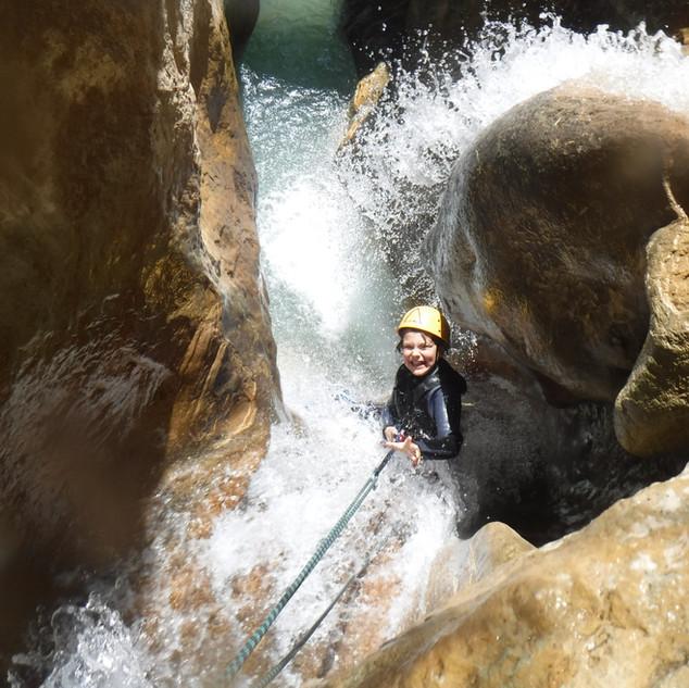 Formiga canyon.JPG