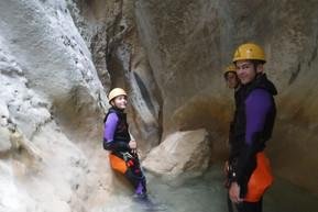 canyoning oscuros de balced.JPG