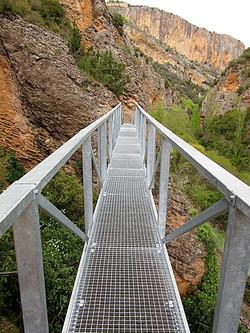 puente_pasarelas_alquezar
