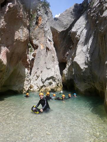 canyon la peonera sierra de guara.jpg