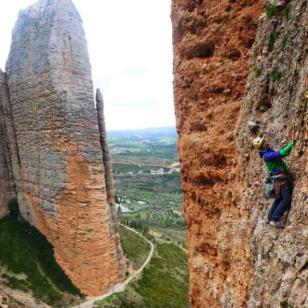 escalade climbing spain.JPG