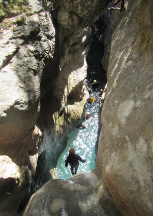 canyonFormiga.JPG