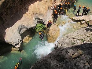 canyoning en Guara.jpg