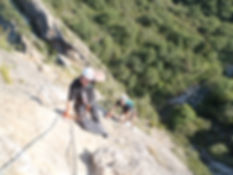 via ferrata sierra de guara.JPG
