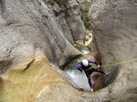 canyon du Mascun superior.jpg