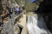 passarelles du rio vero.jpg
