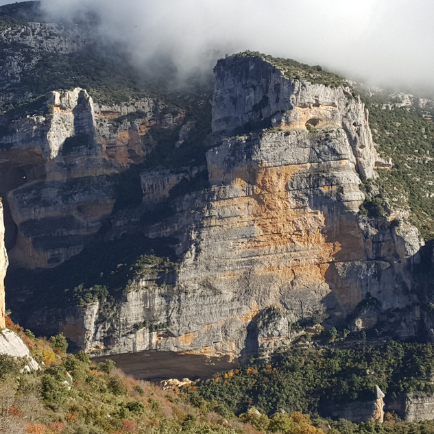 Sierra de Guara Tozal del Vero.jpg