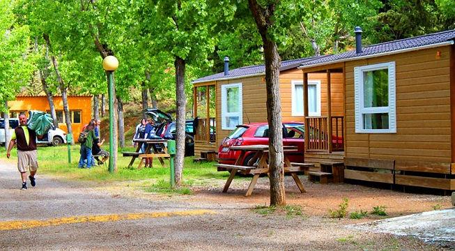 camping-rio-vero-726x400.jpg