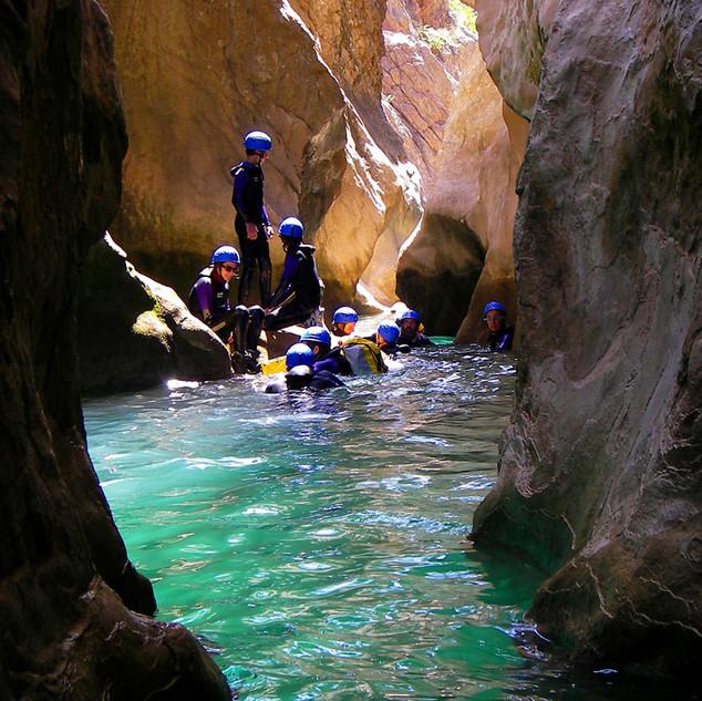 canyon peonera.jpg