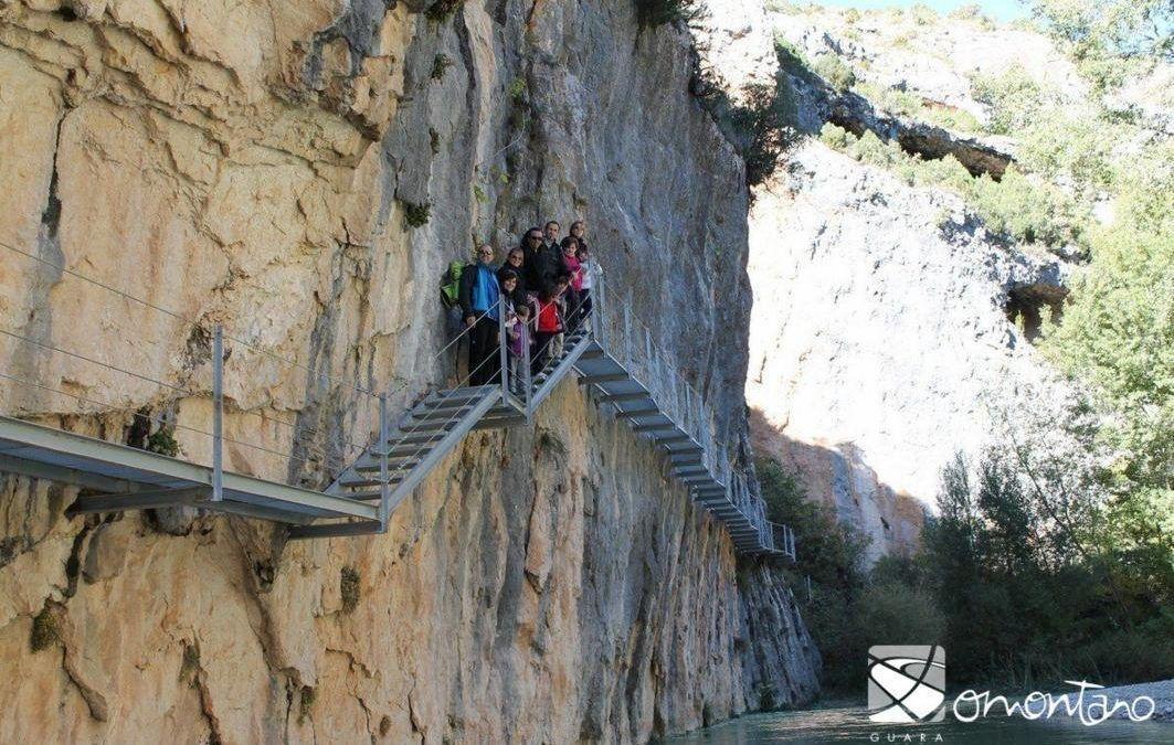 Pasarelas-Alquezar-1063x675