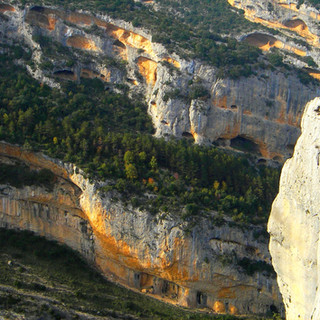 canyon rio vero.jpg