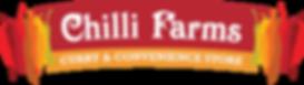 Chiili_Farms_Logos-01.png