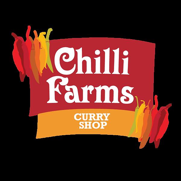 ChilliFarmsCurryShop-21.png