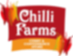 Chiili_Farms_Logos-02.png