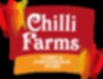 Chiili_Farms_Logos-02.png
