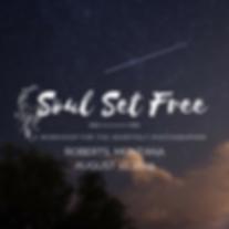 Soul Set Free star (1).png