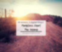 Morristown Desert Mini Session.png