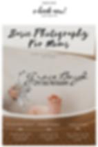 Basic Photography E-Book Wittmann Az.png