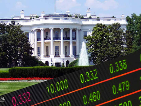 FBIAS™ Market Update + How Upcoming Midterm Elections Will Impact Markets