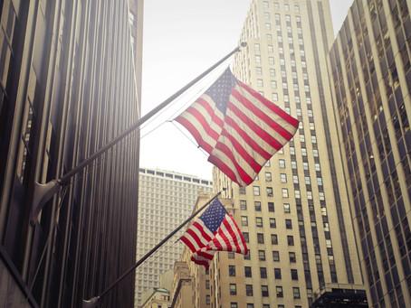 FBIAS™ Market Update: Portfolios Go Short Amid Bond Sell Off