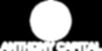 A cap Logo White.png