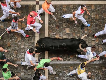 FBIAS™ Market Update: Bull Market Undecided On Its Direction