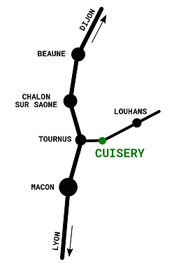SITUATION CUISERY.png