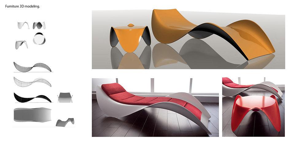 A.n.D design.jpg
