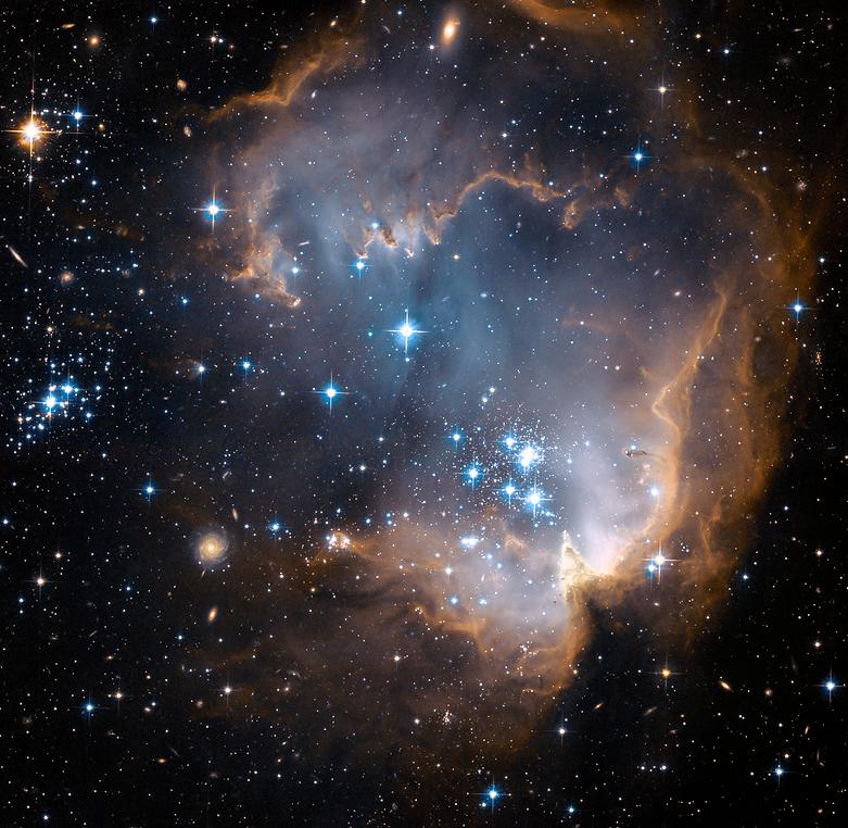 Option 1 - NGC 602 N90web.png