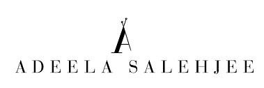 Adeela Salehjee.png