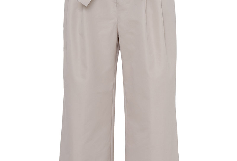 Anelle Trousers Custommade