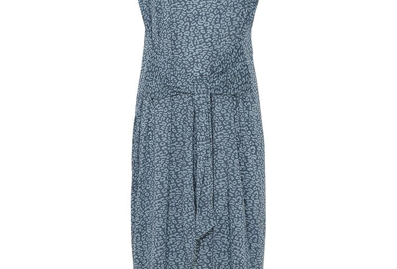 Brigitta Dress Custommade