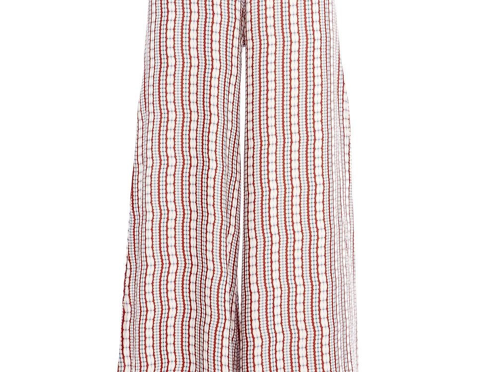 Kito Wide Leg Trousers|Paolita