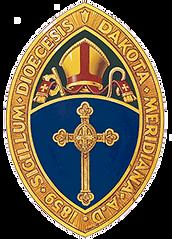 episopal-diocesan-seal.png
