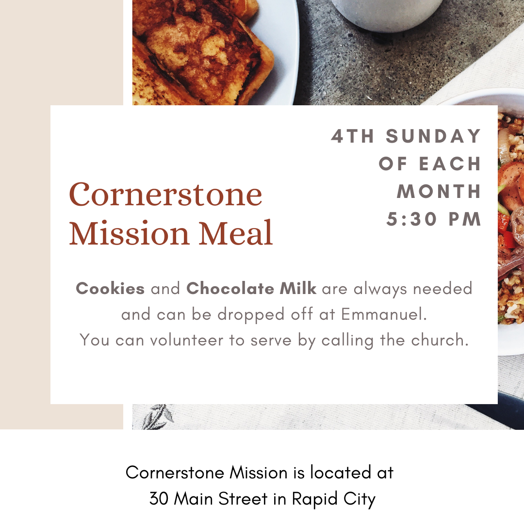 Cornerstone Mission Meal.png